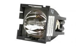 Lampara Proyector 3M EP7650LK