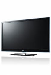 LG 47LW650S Televisión