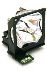 Lampara Epson Colombia V13H010L03 PowerLite 5000 7000 video beam