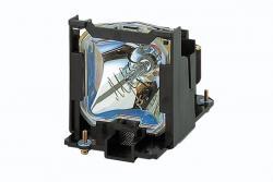 Lampara Proyector Panasonic ET-LAF100