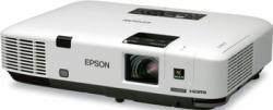 PowerLite 1925W Multimedia Projector V13H010L53 lampara 4000 lumens xga
