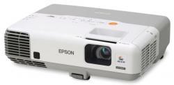 PowerLite 96W Multimedia Projector