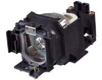 Lampara Proyector SONY LMP-E180