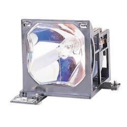 Lampara Proyector InFocus  SP-LAMP-040