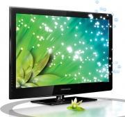 """TV LED 40"""" Con USB"""