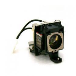 Lampara Proyector Ben Q 5J.J1S01.001
