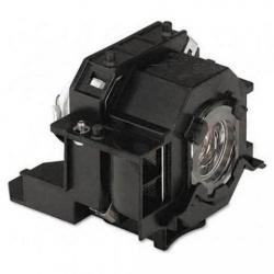 Lampara Proyector Epson  V13H010L30 PowerLite 61p/81p/821p