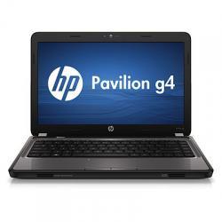 HP Pavilion Notebook PCs para el hogar