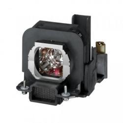 Lampara Proyector Panasonic ET-LAD57