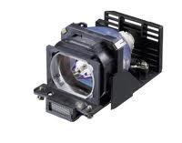 Lampara Proyector Optoma  BL-FP280A