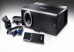 Proyector Dell 7609WU