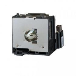Lampara Proyector Sharp AN-A10LP