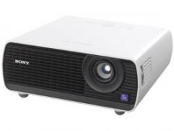 Sony VPL-EX100