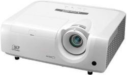 XD280UD DLP XGA PROJ 3D 3000LUMEN HDMI 2000:1